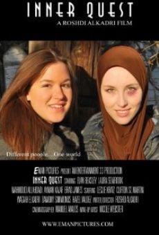 Ver película Inner Quest