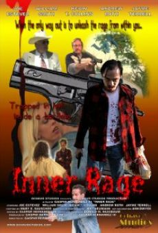 Inner Rage online streaming