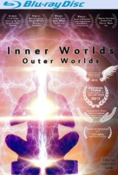 Inner Worlds, Outer Worlds on-line gratuito