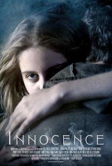 Ver película Innocence