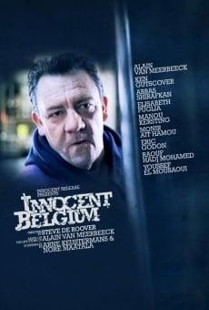 Innocent Belgium online