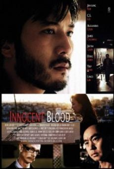 Película: Innocent Blood