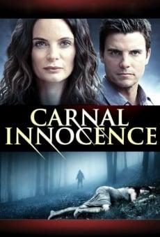 Ver película Inocencia carnal