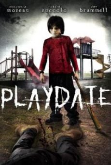 Playdate on-line gratuito