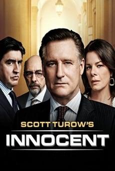 Ver película Inocente (Presunta inocencia)