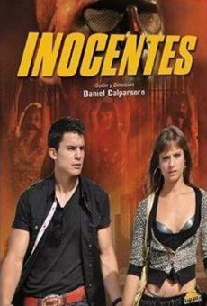 Watch Inocentes online stream