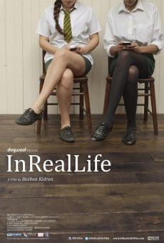InRealLife (In Real Life) on-line gratuito