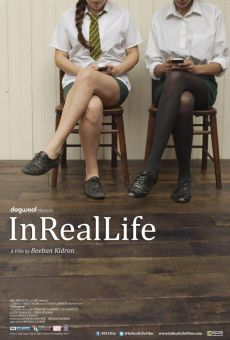 InRealLife (In Real Life) online free