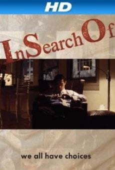 InSearchOf on-line gratuito
