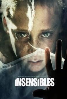 Ver película Insensibles