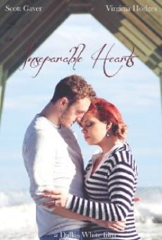 Inseparable Hearts on-line gratuito