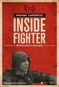 Ver película Inside Fighter