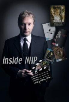 Inside NHP on-line gratuito