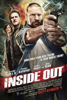 Inside Out on-line gratuito