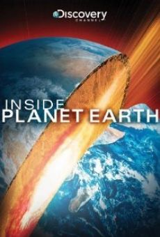 Inside Planet Earth Online Free