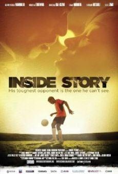 Película: Inside Story