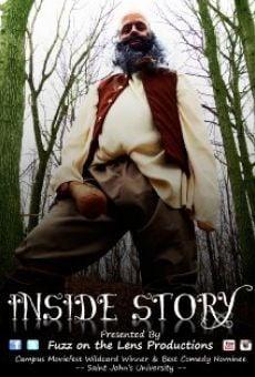 Inside Story on-line gratuito