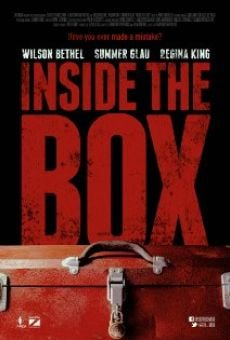 Inside the Box online
