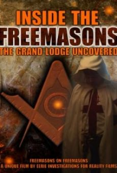 Inside the Freemasons: The Grand Lodge Uncovered online free