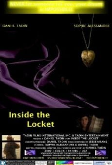 Inside the locket 2007 online pel cula completa for Inside 2007 online
