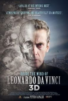 Inside the Mind of Leonardo online free