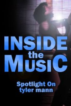 Inside the Music: Tyler Mann