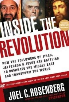 Inside the Revolution online