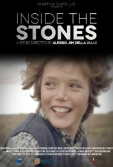 Película: Inside the Stones