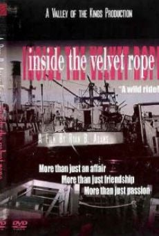 Película: Inside the Velvet Rope