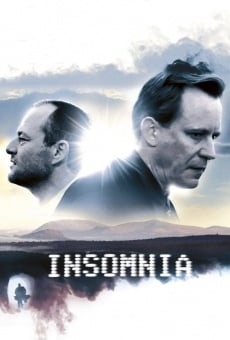 Insomnia on-line gratuito