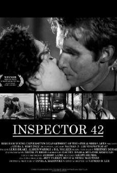 Inspector 42