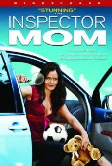 Ver película Inspector Mom