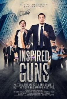Inspired Guns online free