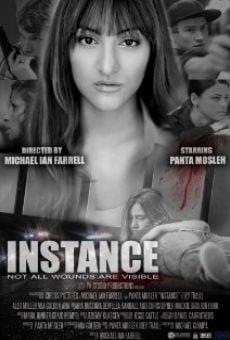 Instance online
