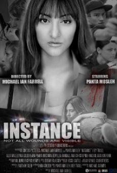 Ver película Instance