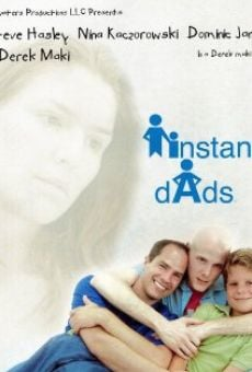Instant Dads on-line gratuito