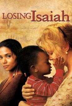 Ver película Instinto maternal