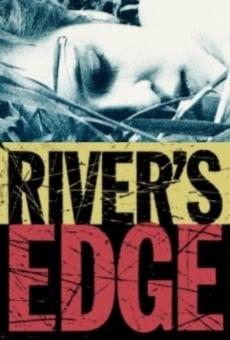River's Edge streaming en ligne gratuit