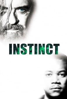 Instinct - Istinto primordiale online