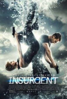 Ver película Insurgente