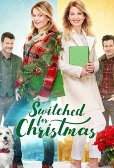 Switched for Christmas online kostenlos