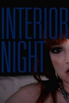 Película: Interior Night