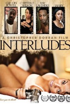 Ver película Interludes