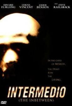 Ver película Intermedio