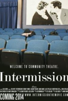 Intermission on-line gratuito