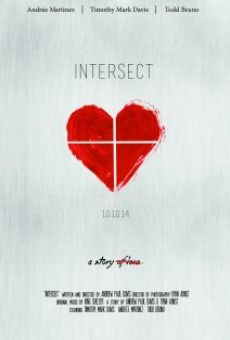 Intersect online