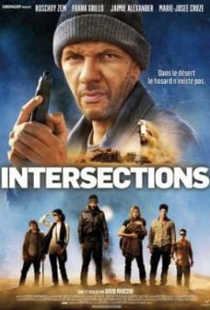 Intersections on-line gratuito