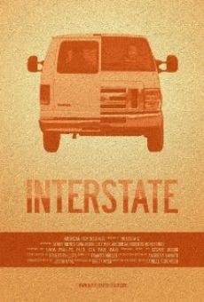 Ver película Interstate