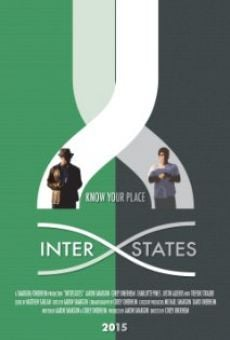 Interstates on-line gratuito