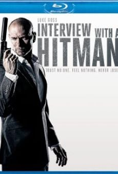 Interview with a Hitman online